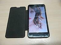 Мобильный телефон Prestigio PSP 5307
