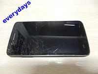 Мобильный телефон Prestigio PSP5507