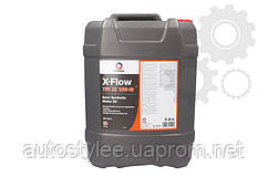Масло моторное Comma X-FLOW TYPE XS 10W-40 20 л.