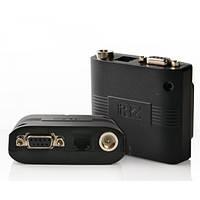 Модем GSM  IRZ MC52iT