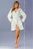 Жіночий халат LL BONNY