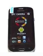 Смартфон Samsung i9300 - китайская копия. Только ОПТ! В наличии!Лучшая цена!, фото 1