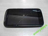 Мобильный телефон HTC Sensation XE