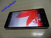 Мобильный телефон LG E975