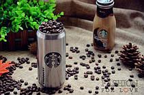 Термокружка Старбакс — Starbucks Coffee 350 мл, фото 2