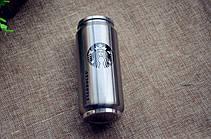 Термокружка Старбакс — Starbucks Coffee 350 мл, фото 3