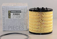 Фильтр масла на Renault Trafic  2003->  2.5dCi (135 л. с. )  —  Renault (Оригинал) - 7701479124