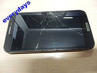 Мобильный телефон ZOPO ZP950+