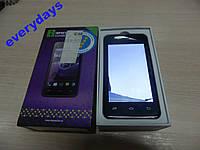 Мобильный телефон IMPRESSION A403