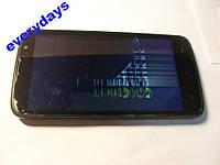 Мобильный телефон Gigabyte GSmart Roma RX #133