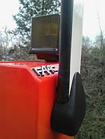 Шлагбаум автоматический Faac 615