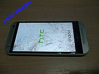 Мобильный телефон HTC ONE V mini 2