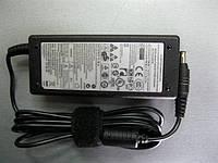 Блок питания для ноутбука SAMSUNG AP04214-UV