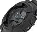Часы женские Casio G-Shock GMA-S110CM-8AER, фото 3