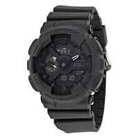 Часы женские Casio G-Shock GMA-S110CM-8AER