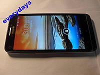 Мобильный телефон Lenovo A828t
