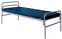 Кровать медицинская КФМ (без матраса)