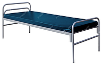 Кровать медицинская КФМ