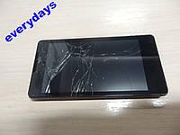 Мобильный телефон Prestigio MultiPhone 5430