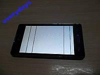 Мобильный телефон LG E450