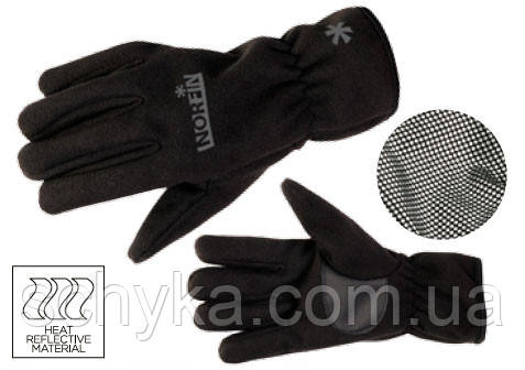 Перчатки NORFIN HEAT GLOVES (термо-фольга) 703065