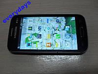 Мобильный телефон Samsung Galaxy Duos S7262