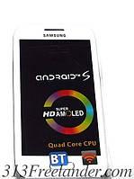 Смартфон Samsung N9500 - китайская копия. Только ОПТ! В наличии!Лучшая цена!, фото 1