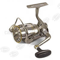 Катушка рыболовная Ryobi Excia MX 1000