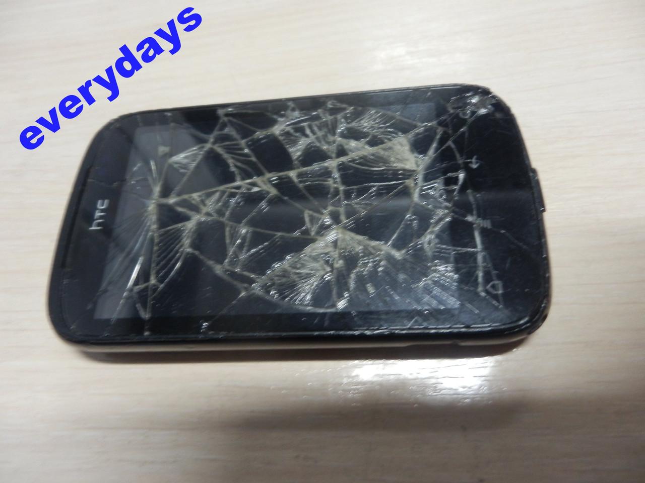 Мобильный телефон HTC explorer #953