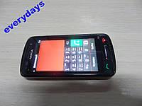 Мобильный телефон Nokia C6