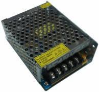 Блок питания CD 40W 3,5А