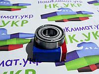 Подшипник SKF 202 6202-2z (35*15*11мм) для стиральных машин Indesit, Ariston, Zanussi, Electrolux, samsung, LG