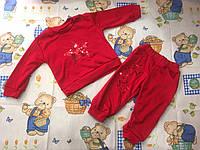 Костюм Звезда для девочек с пайетками , фото 1