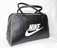 Женская сумка Nike B01