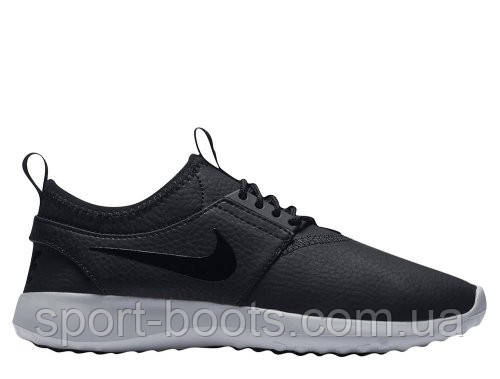 Кроссовки женские Nike Wmns Juvenate Premium