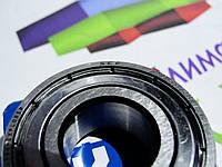 Универсальный Подшипник SKF 203 6203-2Z (17Х40Х12мм) для стиральных машин  Candy, Hoover, Zerowatt, Iberna)