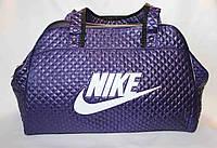 Женская сумка Nike B04