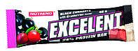 Протеиновые батончики Nutrend Excelent Protein bar 40g