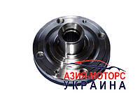 Ступица передняя 74мм Lifan 520 Breez (Лифан 520 Бриз) L3001102B1, фото 1