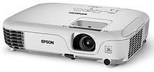Проектор EPSON EB-S18