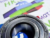 Универсальный Подшипник SKF 204 6204-2Z (20*47*14мм) для стиральных машин, фото 1