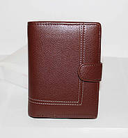 Кошелек с паспортом Devi's 303