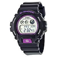 Часы женские Casio G-Shock GMD-S6900CC-2ER