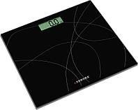 Весы бытовые для взвешивания Aurora 4305AU