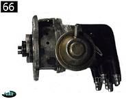 Распределитель зажигания (Трамблер ) Peugeot 205 309 405 / Citroen BX 1.6 85-94г, фото 1