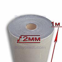 Шумоизоляция Изолон 2мм