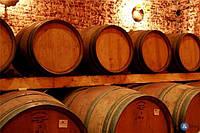 Винодельческое производство