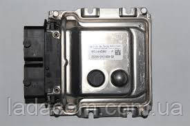 ЭБУ Bosch 21214-1411020-50
