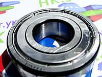 Универсальный Подшипник SKF 305 6305-2Z (25*62*17мм) для стиральных машин Indesit, Ariston, Zanussi,Electrolux