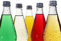 Производство пиво-безалкогольных напитков